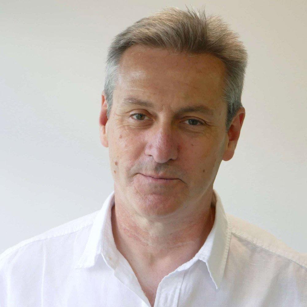 SMARTech-energy SEMS Account Manage John Maggs
