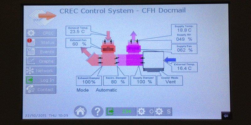 CFH-Docmail-01