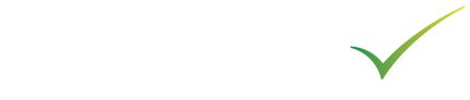SMARTech Power Management
