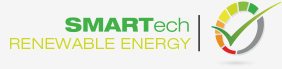 SMARTech Renewable Energy logo