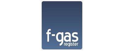 Energy Managers Association logo